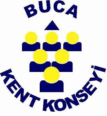 Buca-Kent-Konseyi
